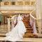 婚攝傑克影像工作室-美福大飯店