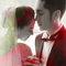 婚攝傑克影像團隊│推薦婚攝 -婚禮紀錄推薦/婚禮攝影/台南婚攝/台南婚紗推薦/高雄婚攝/台北婚攝/婚禮錄影/中部婚攝/南部婚攝
