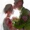 婚攝傑克影像工作室-類婚紗精選