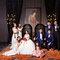 婚攝傑克影像工作室 - 台鋁晶綺盛宴黃金廳