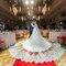 婚攝傑克影像工作室-類婚紗精選民生晶宴