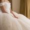 婚禮攝影 婚禮紀錄 中部婚攝 推薦婚攝 高雄婚攝 寒軒大飯店 結婚吧 南部婚攝
