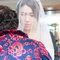婚禮攝影 婚禮紀錄 中部婚攝 推薦婚攝 新竹婚攝 新竹國賓 國賓大飯店 結婚吧