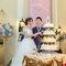 [婚攝] 宗翰 & 郁樺 寒軒大飯店   儀式晚宴   婚禮紀錄