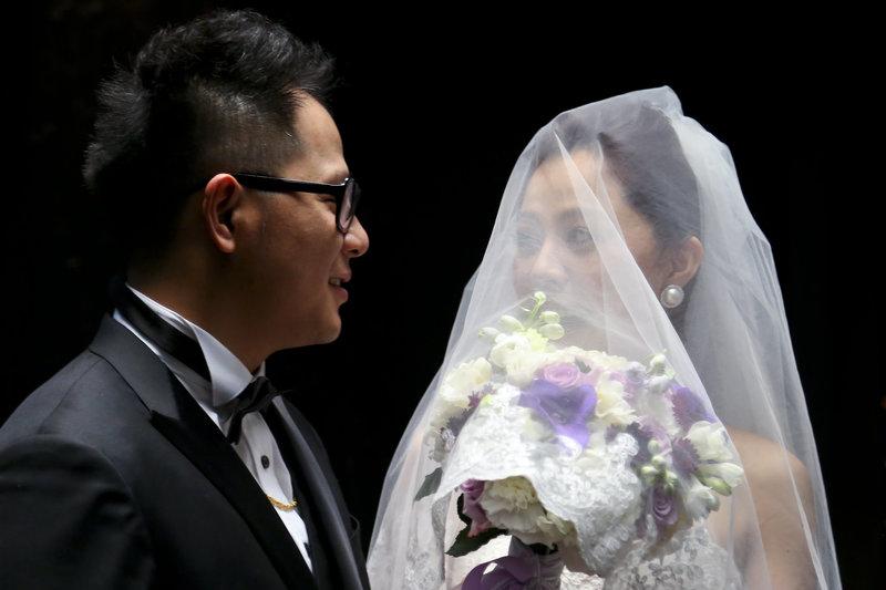 台北婚攝 / 台中婚攝 / 高雄婚攝