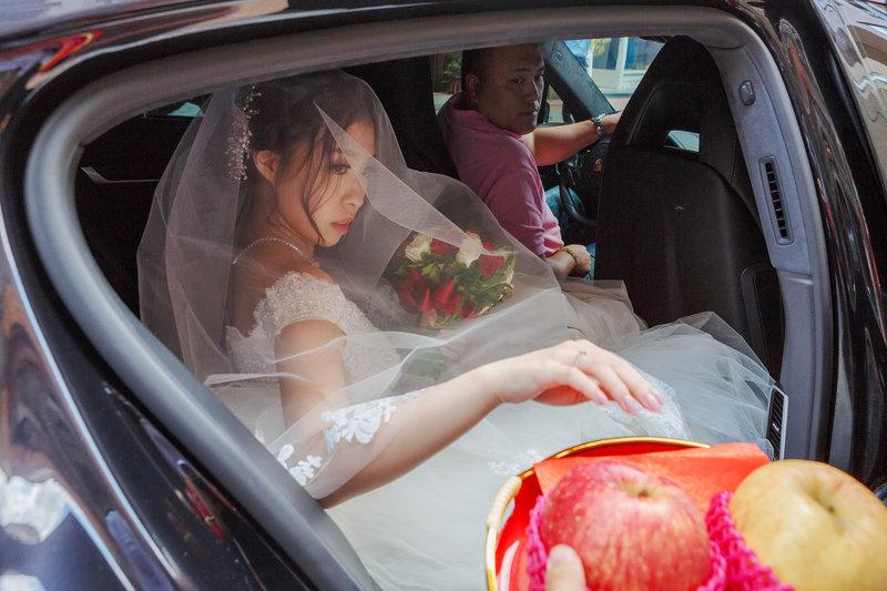 婚攝Jack 婚禮紀錄 2020方案