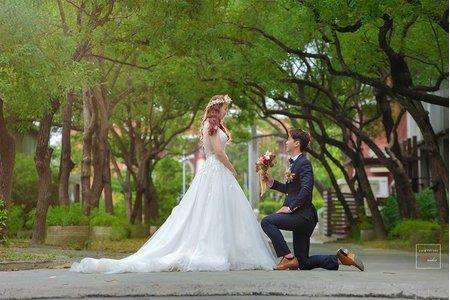 婚禮紀錄方案| 2020 熱烈預約中