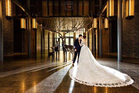 婚禮紀錄|平日優惠方案|2020優惠促銷