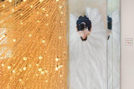 高雄婚攝| 漢來大飯店巨蛋會館|打造屬於妳的高質感婚禮。