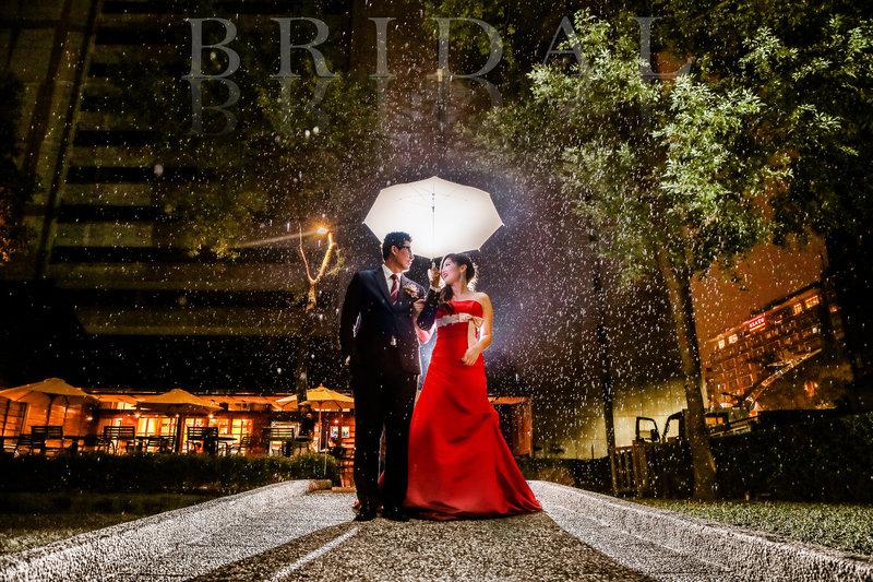 【活動限定】後疫時代,結婚最優惠!