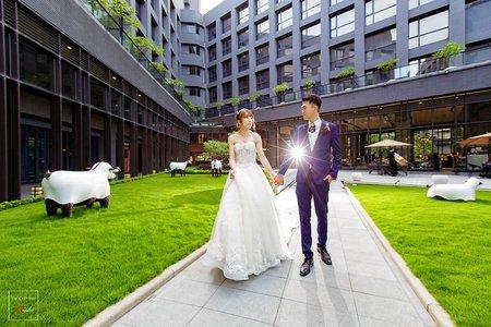 婚禮紀錄|平日優惠方案|2021優惠促銷