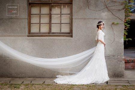【類婚紗精選】❤️給忙碌新人看的❤️