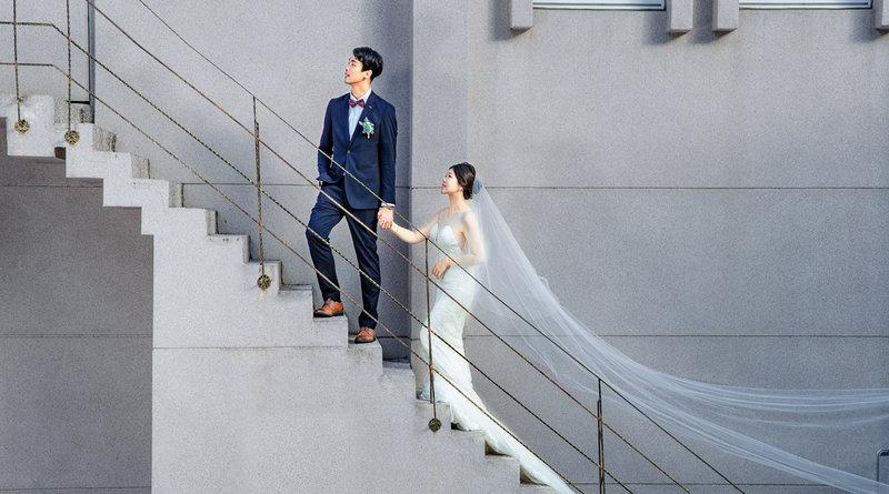 婚攝Jack 婚禮紀錄 2021方案
