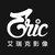 艾瑞克影像 Eric Studio