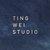 廷緯影像實紀 TingWeiStudio