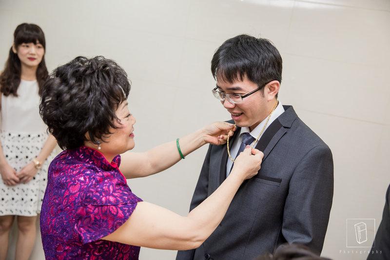 超值方案-2019平面婚禮攝影作品