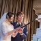 婚禮主持人力力-4