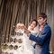 婚禮主持人力力-5