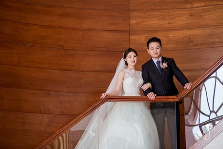 台南婚攝-台南阿勇家漂亮宴會廳