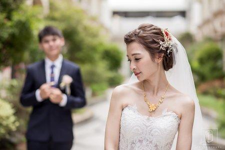台南婚攝-東東宴會式