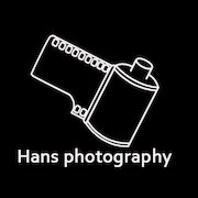 Hans photography!