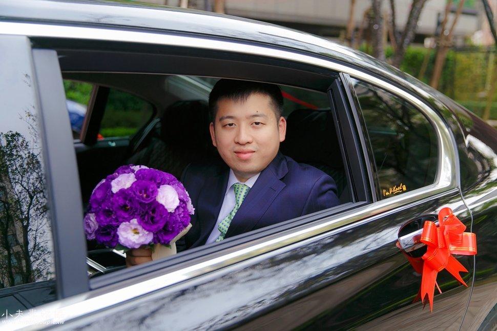 0090 - 小夫妻婚攝《結婚吧》