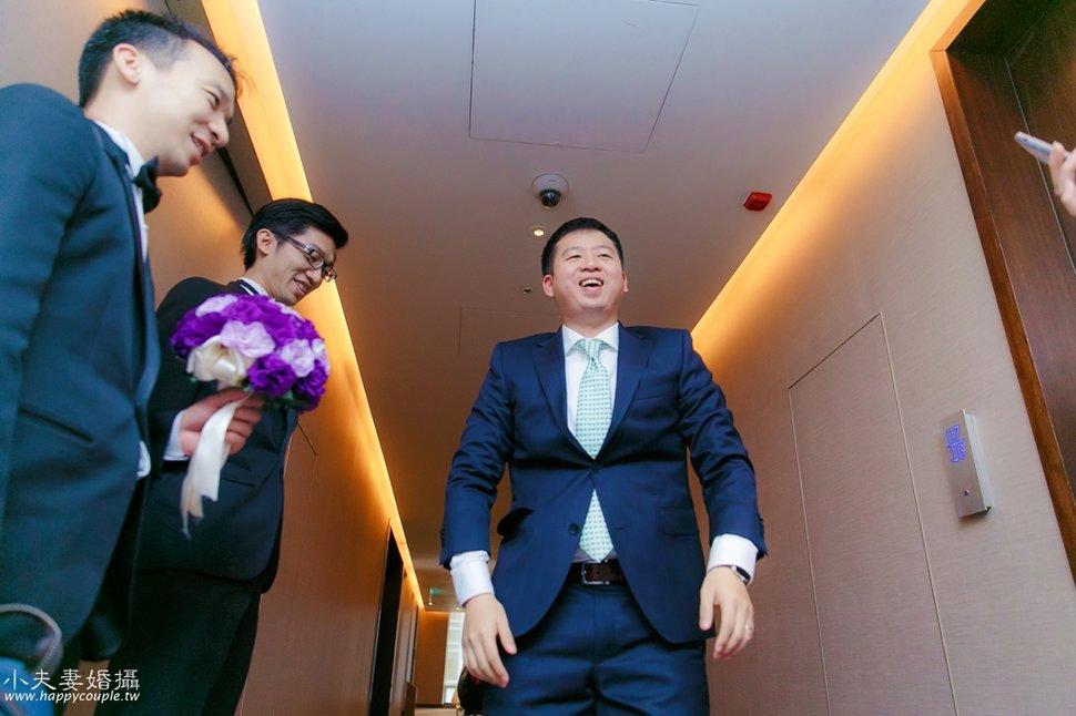 0140 - 小夫妻婚攝《結婚吧》