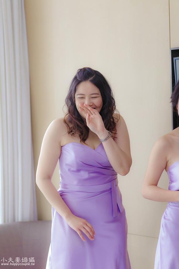 0230 - 小夫妻婚攝《結婚吧》