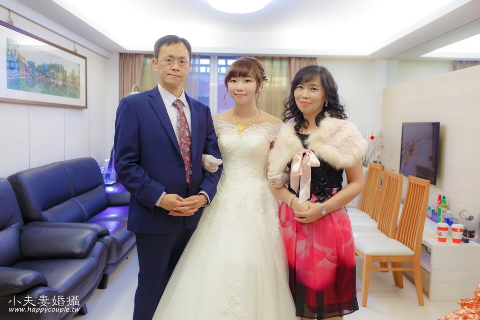 0095 - 小夫妻婚攝《結婚吧》