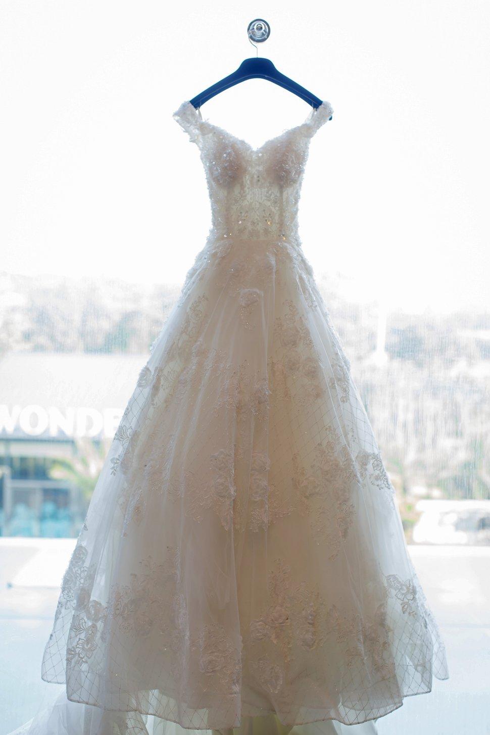 0043 - 小夫妻婚攝《結婚吧》