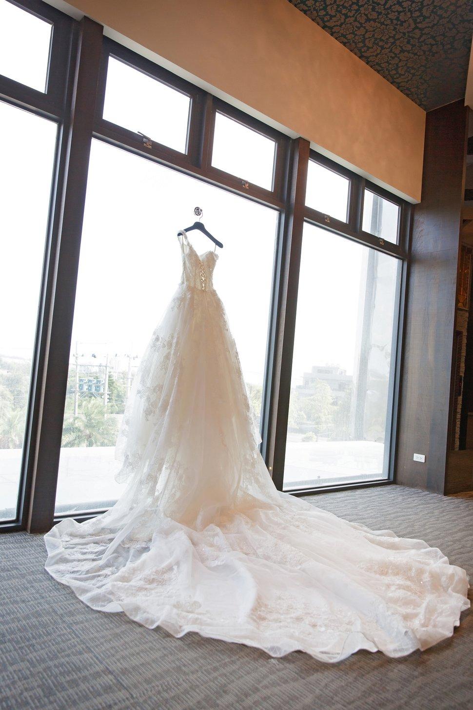 0116 - 小夫妻婚攝《結婚吧》
