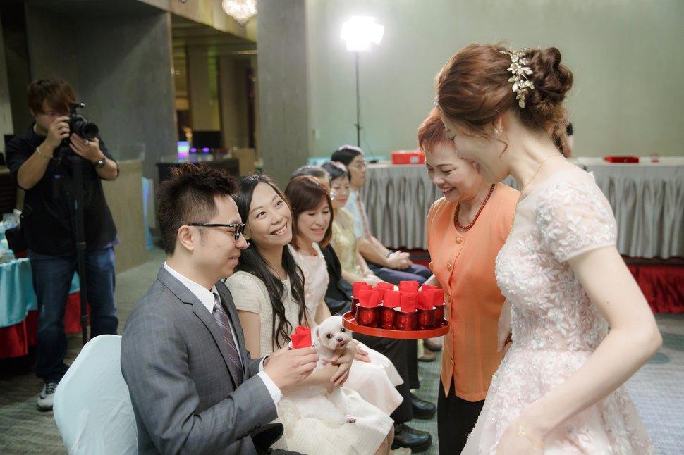 0272 - 小夫妻婚攝《結婚吧》