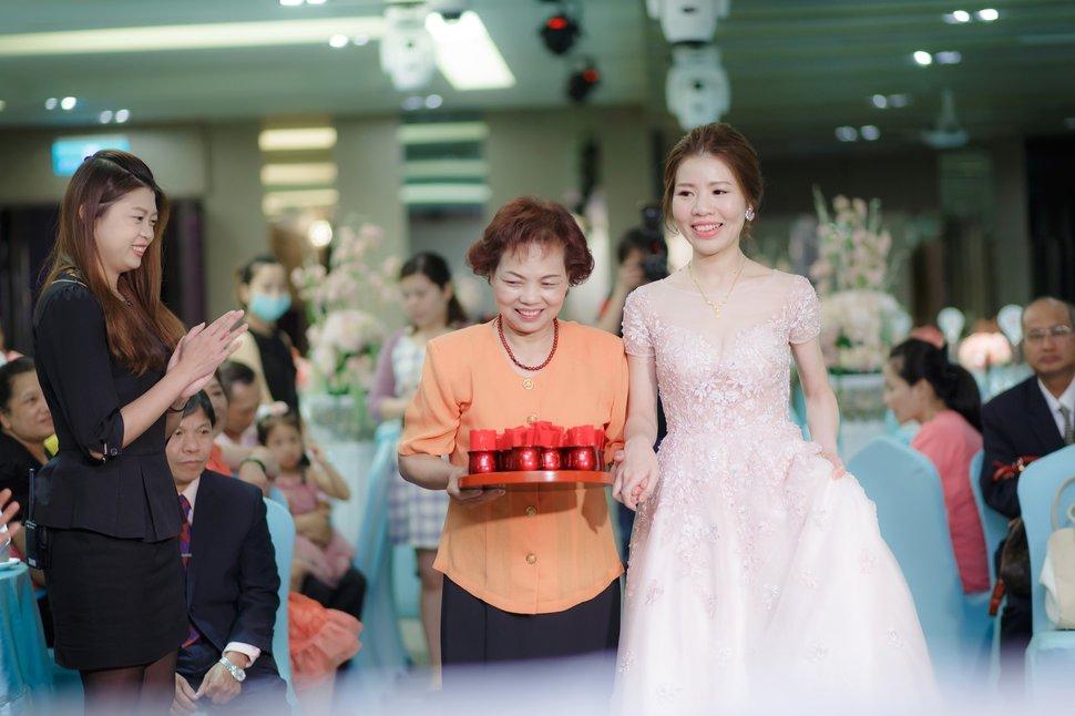 0286 - 小夫妻婚攝《結婚吧》