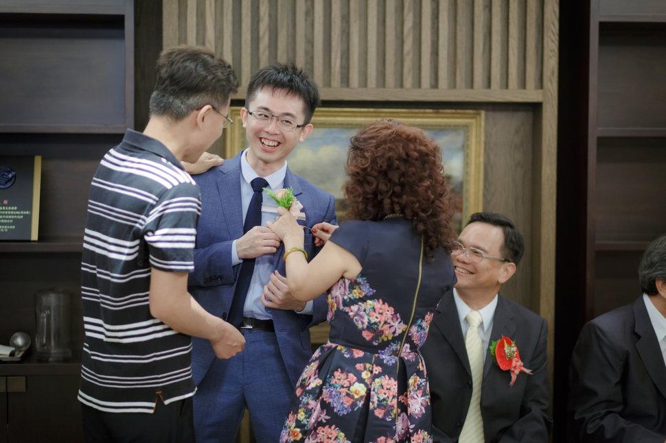 0257 - 小夫妻婚攝 - 結婚吧