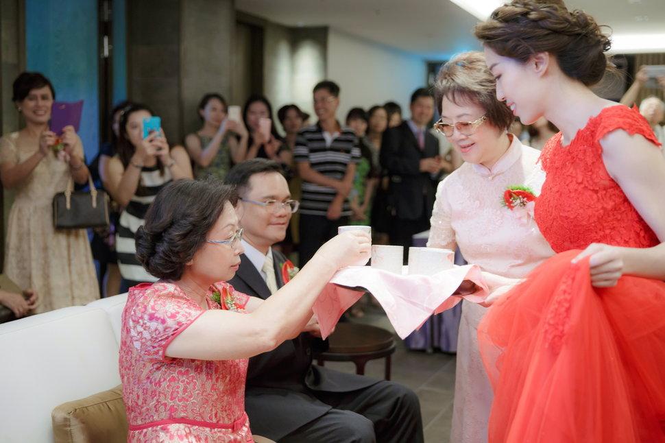 0335 - 小夫妻婚攝 - 結婚吧