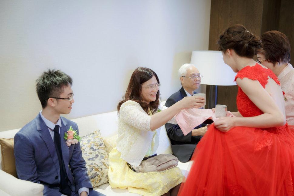 0341 - 小夫妻婚攝 - 結婚吧
