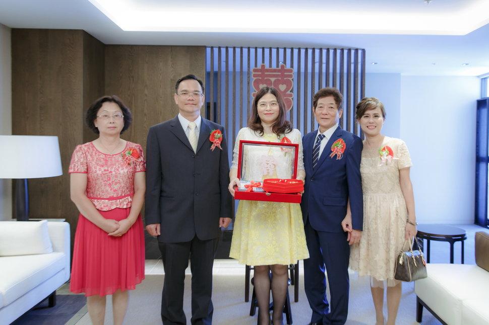 0393 - 小夫妻婚攝《結婚吧》