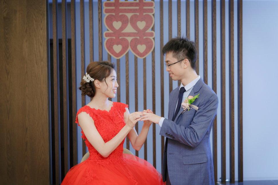 0428 - 小夫妻婚攝《結婚吧》