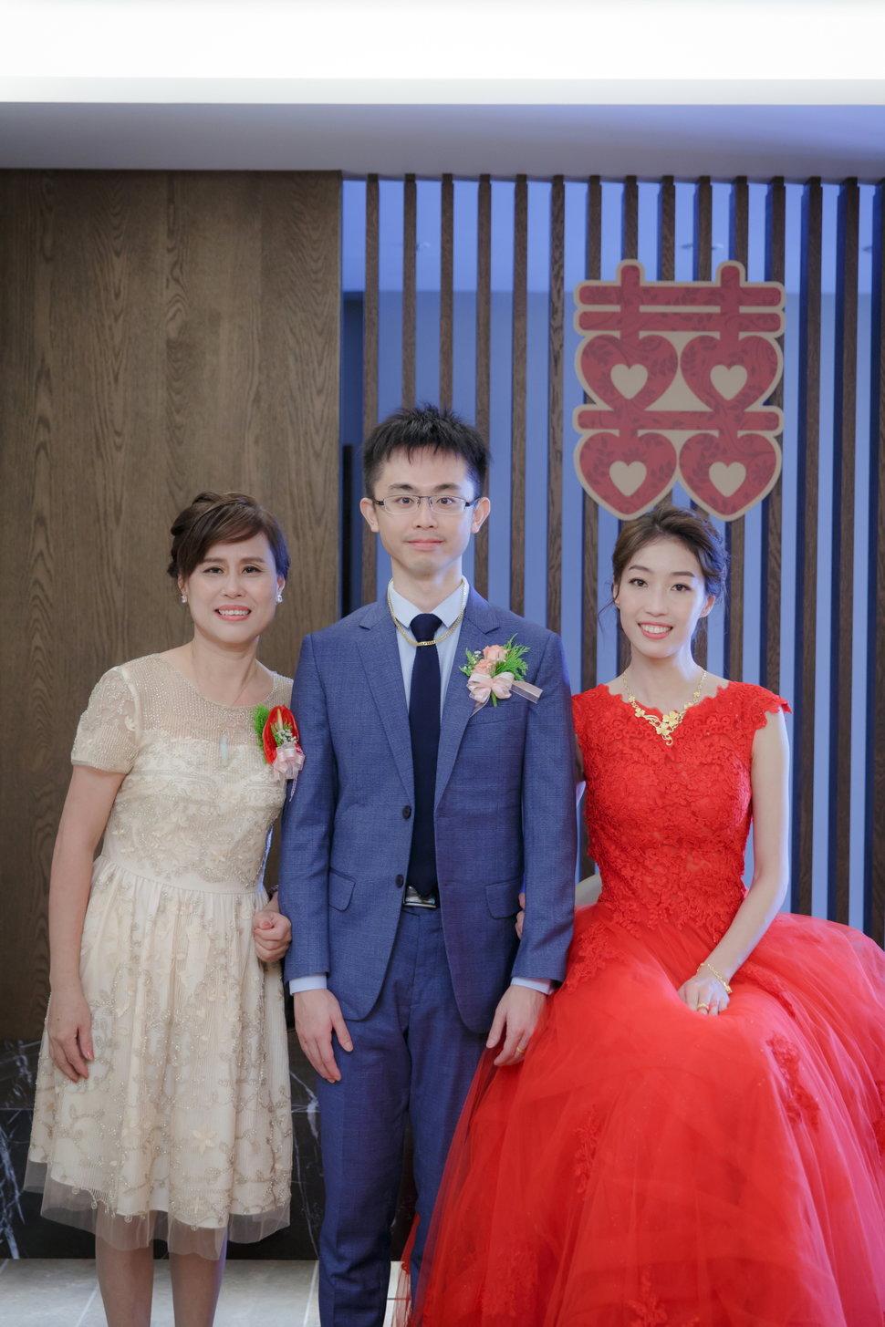 0469 - 小夫妻婚攝 - 結婚吧