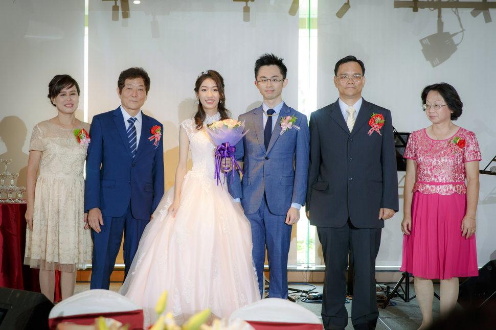 0662 - 小夫妻婚攝 - 結婚吧