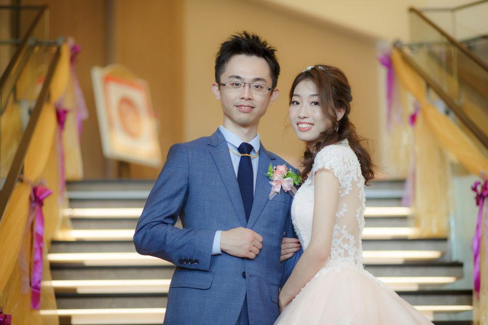 0749 - 小夫妻婚攝 - 結婚吧