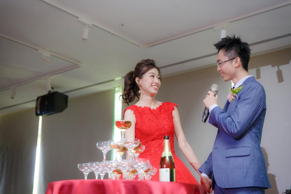 0863 - 小夫妻婚攝 - 結婚吧