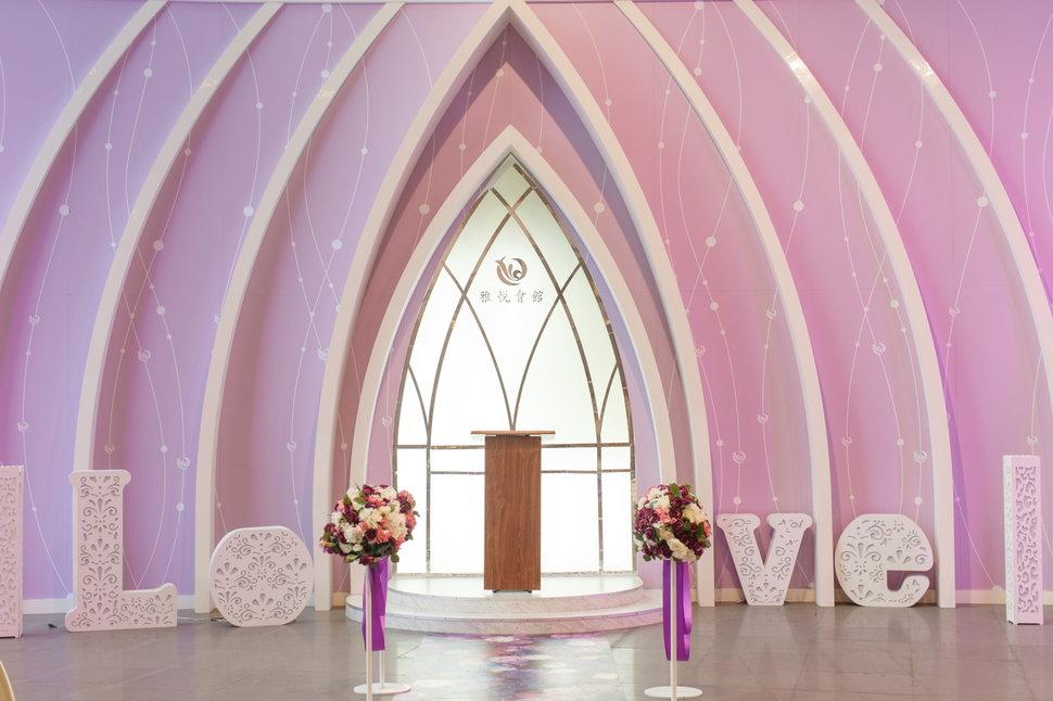 009 - 小夫妻婚攝《結婚吧》