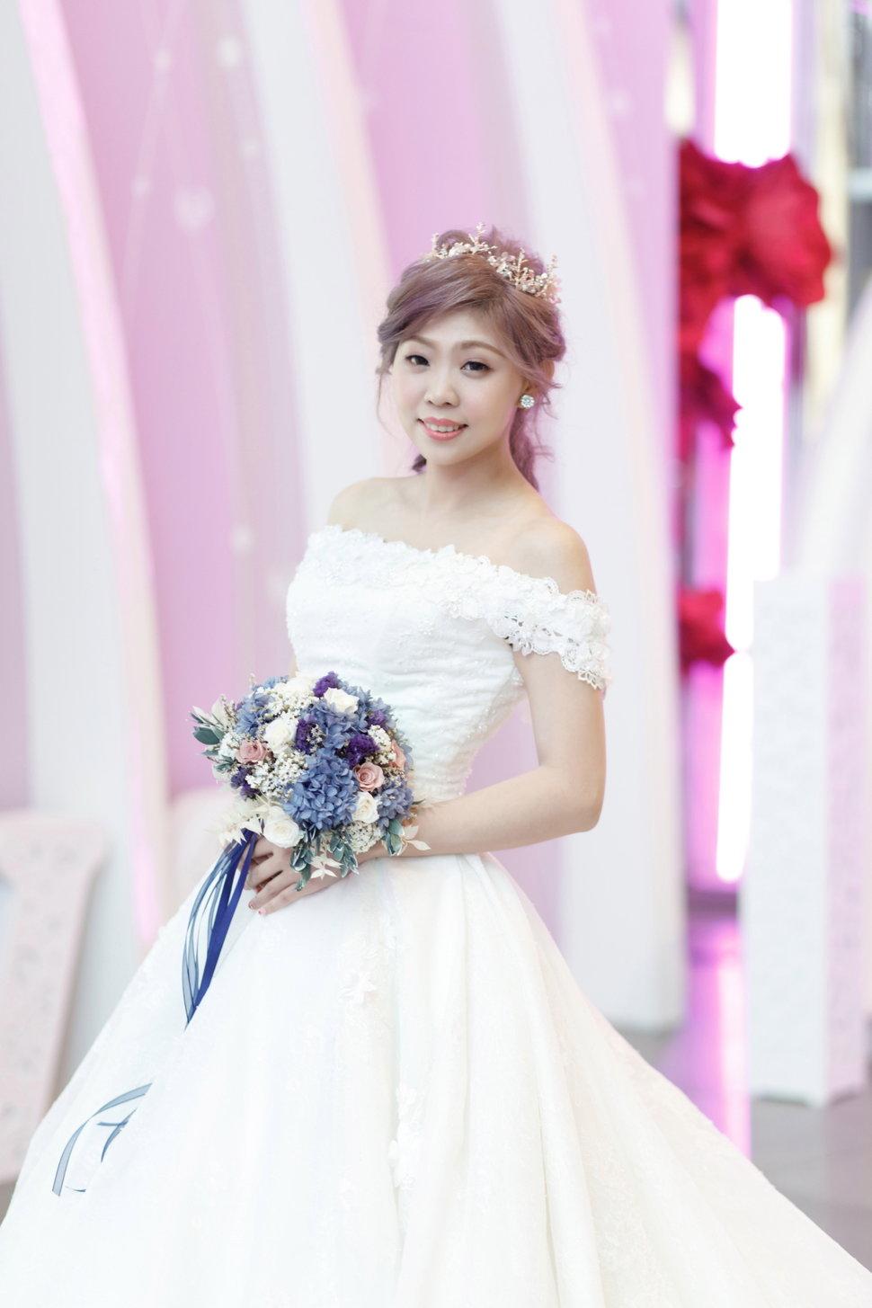 034 - 小夫妻婚攝《結婚吧》