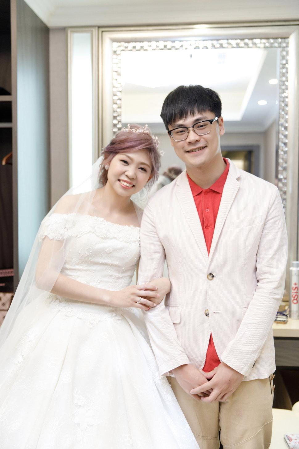 183 - 小夫妻婚攝《結婚吧》