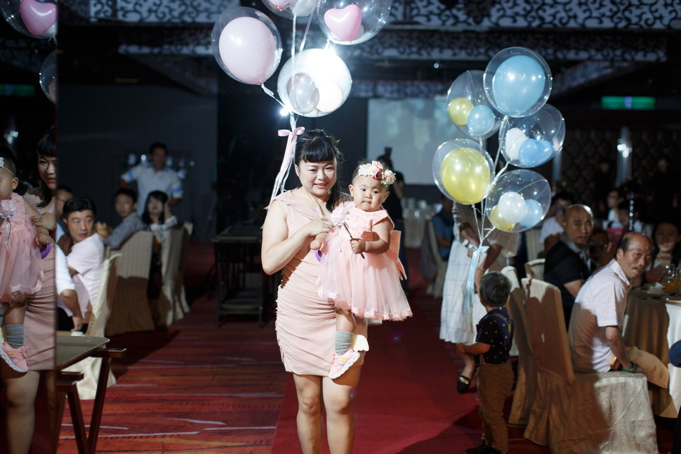 262 - 小夫妻婚攝《結婚吧》