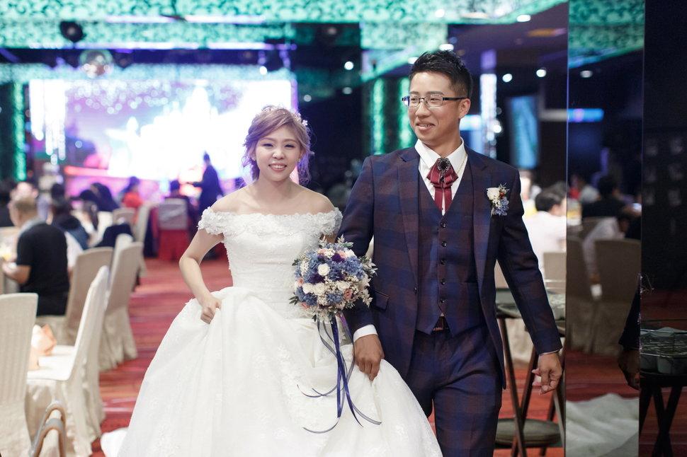 325 - 小夫妻婚攝《結婚吧》