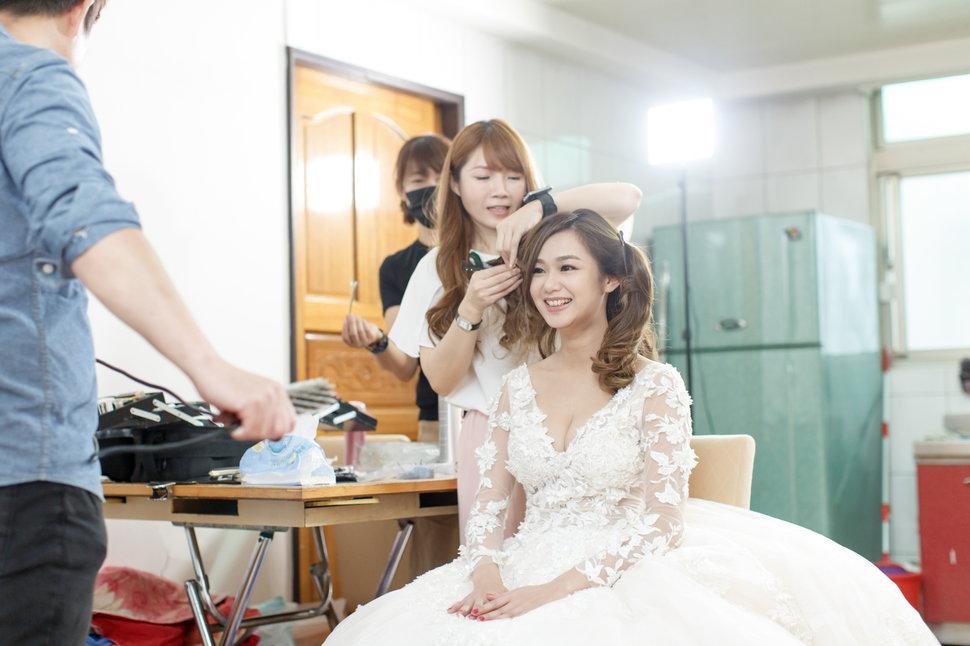 0021 - 小夫妻婚攝《結婚吧》