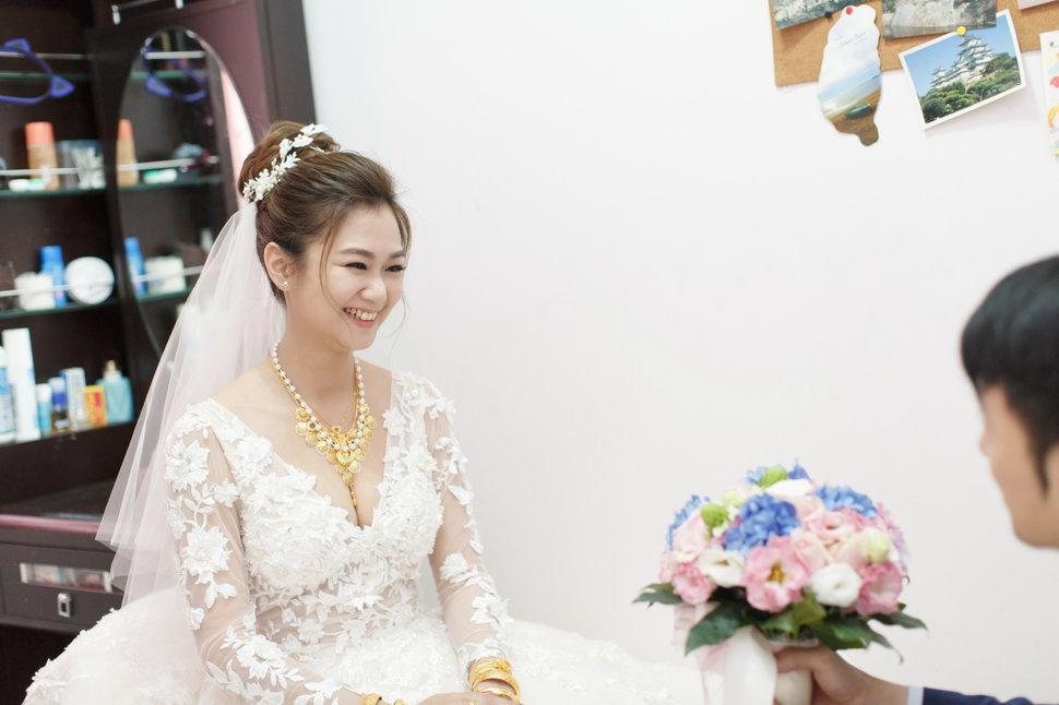 0145 - 小夫妻婚攝《結婚吧》