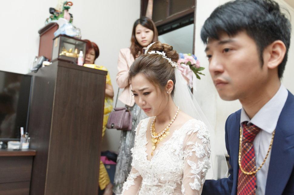 0209 - 小夫妻婚攝《結婚吧》